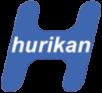 hurikan-logo-removebg